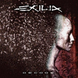 Decode cover