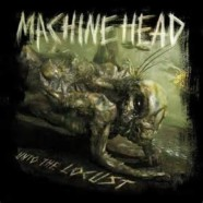 Machine Head announce new bassist