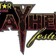 Mayhem Festival to serve $4 beer all summer long