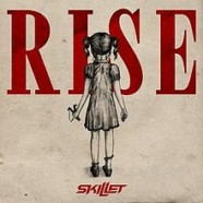 Skillet: Rise review