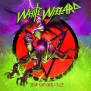 White Wizzard: The Devil's Cut review