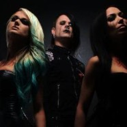 Butcher Babies' Goliath debuts at no. 1 on Billboard Heatseekers chart