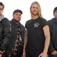 Close Your Eyes return with new album, new singer, headline Euro tour