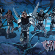 Fifth Annual GWAR-B-Q Confirmed for August 16th in Richmond, VA at Hadad's Water Park