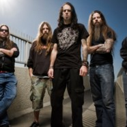Lamb of God announces dates with Clutch and Corrosion of Conformity