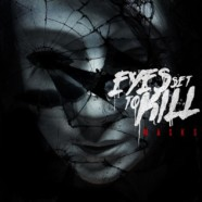 Eyes Set to Kill to release 'Masks' in September