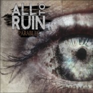 All to Ruin: Parables review