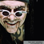Ministry: The Lost Gospels According to Al Jourgensen review