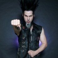 Wayne Static and Michael Amott go virtual in new video game