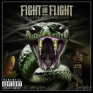 Fight or Flight: A Life By Design? review