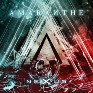 Amaranthe: The Nexus review