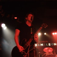 Sick Puppies Connect in Lancaster, PA