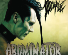 Doyle: Abominator review
