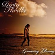 Dirty Thrills: Growling Young review