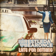 iwrestledabearonce: Late for Nothing review