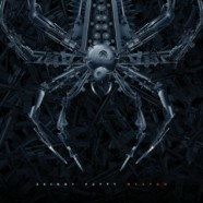 Skinny Puppy: Weapon review
