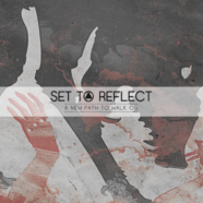 Set to Reflect: A New Path to Walk On review