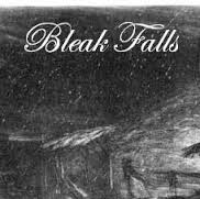 Bleak Falls review