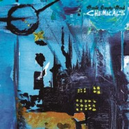 Smile Empty Soul: Chemicals review