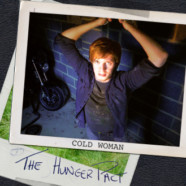 The Hunger Pact: Cold Woman review