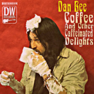 Dan Bee: Coffee and Other Caffeinated Delights review