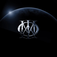 Dream Theater review