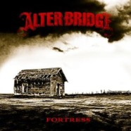 Alter Bridge: Fortress review