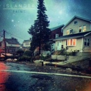 Islander: Pains. review