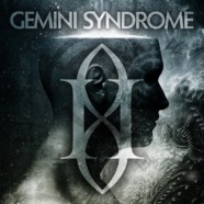 Gemini Syndrome: Lux review