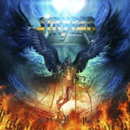 Stryper: No More Hell to Pay review