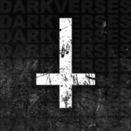 Darkc3ll: Dark Verses review