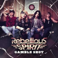 Rebellious Spirit: Gamble Shot review