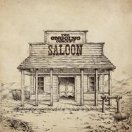 The Ongoing Concept: Saloon review