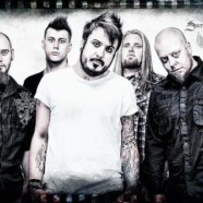 Surrender the Fall singer talks Burn in the Spotlight