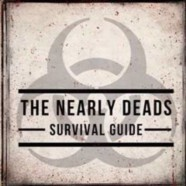 The Nearly Deads: Survival Guide