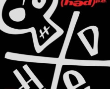 hed(pe): The Best of hed(pe) review