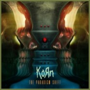 KoRn: The Paradigm Shift review
