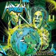 Havok: Unnatural Selection review