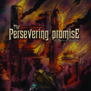 The Persevering Promise: An Illusion in Shambles review