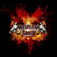 Western Sand (UK) review