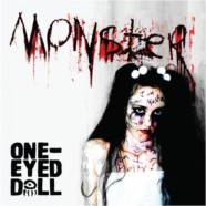 One Eyed Doll: Monster review