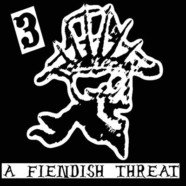 3: A Fiendish Threat review