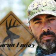 Staind's Aaron Lewis nominated in four Sportsman's Choice Award Categories