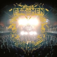 Testament: The Dark Roots Of Thrash DVD review