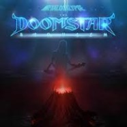 Metalocalypse: The Doomstar Requiem (A Klok Opera) review