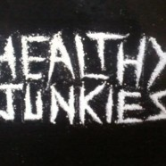Healthy Junkies review