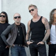 Metallica announces 2014 dates and 'Metallica By Request'