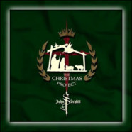 John Schlitt: The Christmas Project review