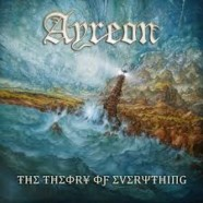 Ayreon: The Theory of Everything review
