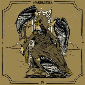 Warbringer IV Empires Collapse